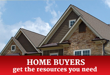 campbell river home buyers