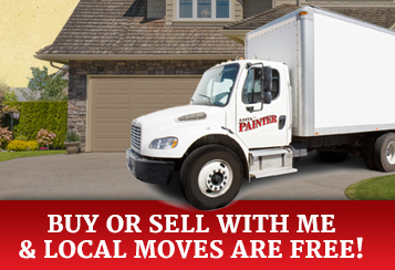 free local moves