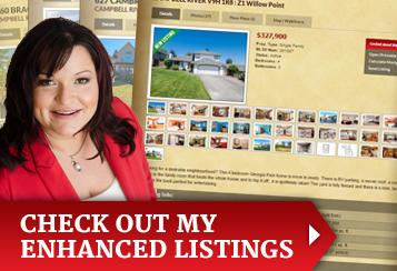 my-listings