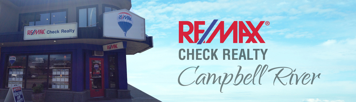 remax check realty