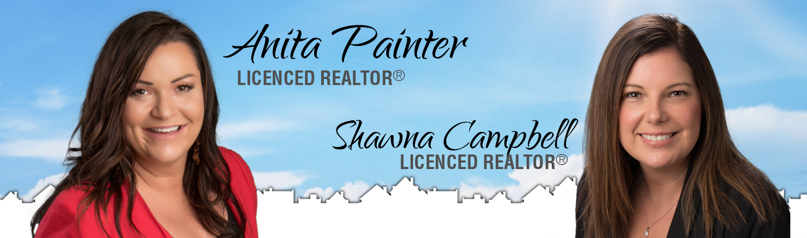 Anita Painter and Associates
