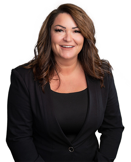 Anita Painter Realtor