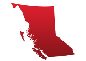home buyers from elsewhere in BC