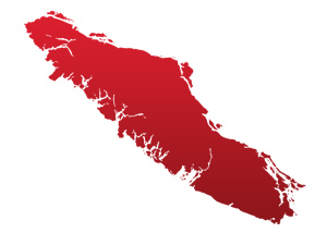 home buyers from vancouver island