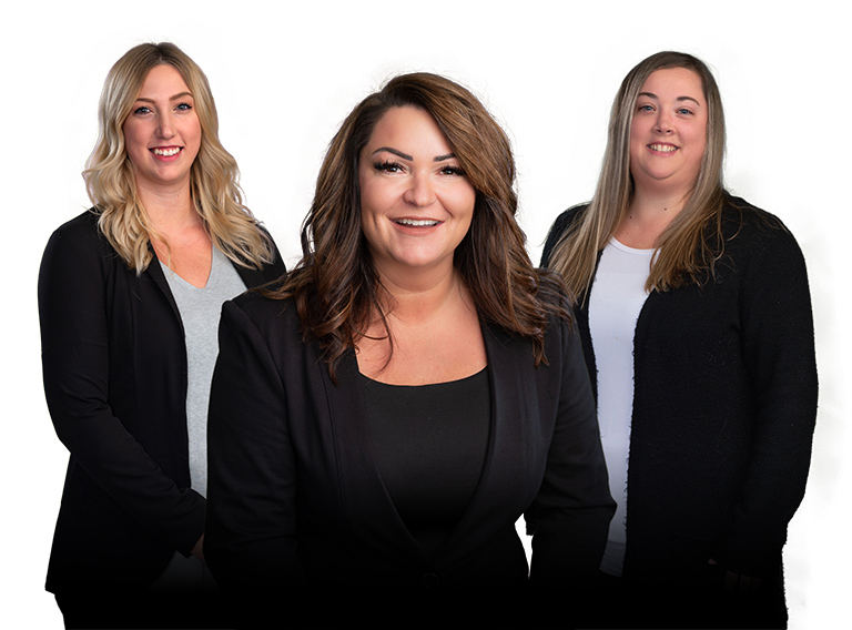 Campbell River Real Estate Team