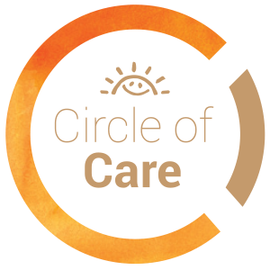 BC Childrens Hospital Circle of Care
